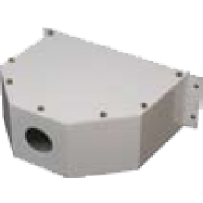 cable end boxes - 200 amp