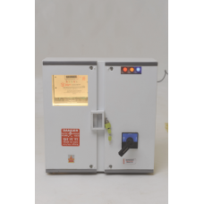 TOTAL SOLUTION METER BOXES - BMB 100 TPN   H